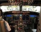"""Những phút """"cân não"""" cuối cùng của phi công Lion Air trước khi máy bay rơi"""