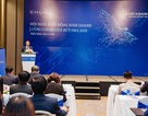 Chubb Life Việt Nam và VietABank tổ chức hội nghị kinh doanh năm 2019