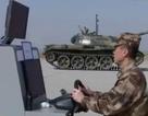 Cuộc đua vũ khí trí tuệ nhân tạo và những nguy cơ tiềm ẩn