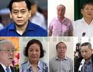 """Các cựu quan chức Đà Nẵng hạ thấp giá đất vàng để bán cho Vũ """"nhôm"""""""