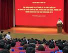 """Thi THPT quốc gia 2019: Quy chế thi xây dựng theo tinh thần """"năm rõ"""""""