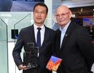 Huawei, người khổng lồ đang dẫn đầu cho những đột phá công nghệ