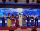 Quảng Bình lần đầu tiên tổ chức cuộc thi Người đẹp Du lịch