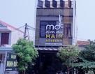 Học viện tóc theo chuẩn Quốc tế tại miền đất Quảng Bình