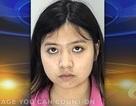 Cô gái gốc Việt tại Mỹ đối mặt 20 năm tù vì bị cáo buộc hỗ trợ IS