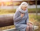 Thuốc huyết áp thông dụng có thể làm tăng nguy cơ ngừng tim