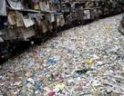 """10 con sông """"thải"""" nhiều nhựa ra đại dương nhất: Châu Á có 8 đại diện!"""