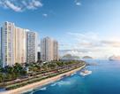Đầu tư căn hộ nghỉ dưỡng thu hồi vốn nhanh nhờ chính sách ưu việt