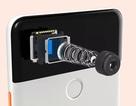 """Smartphone có camera 100 """"chấm"""" sẽ ra mắt vào cuối năm nay?"""