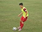 Tiến Linh nói gì sau khi bị loại khỏi U23 Việt Nam?