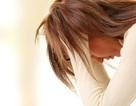 FDA phê chuẩn thuốc đầu tiên điều trị trầm cảm sau sinh