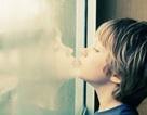 Trẻ chậm phát triển trí tuệ cần đặc biệt tăng cường cải thiện chức năng não bộ