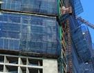 Hà Nội ra quy định mới quản lý trật tự xây dựng