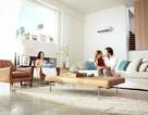 5 bí kíp để chọn được máy lọc không khí phù hợp với gia đình