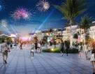 Du lịch Phú Quốc tăng trưởng đột phá - Shophouse Bãi Kem đạt tỷ suất lợi nhuận cao nhất thị trường