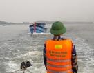 Khẩn trương cứu tàu bị hỏng máy, trôi dạt trên biển