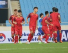U23 Việt Nam nhận thưởng nửa tỷ đồng trước trận gặp Brunei