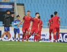 Báo Indonesia chỉ ra 3 điểm yếu của U23 Việt Nam