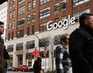 Google bị phạt 1,7 tỷ USD ở châu Âu vì độc quyền quảng cáo