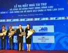 MB tài trợ các trận đấu bảng K vòng loại U23 Châu Á 2020