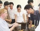 Bộ LĐ-TB&XH trả lời về vướng mắc khi đóng BHXH cho lao động nước ngoài