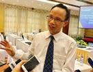 TS Cấn Văn Lực: Cần bình tĩnh trước tác động của chiến tranh thương mại Mỹ - Trung