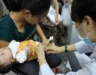 597 trẻ xuất hiện phản ứng thông thường sau khi tiêm vắc xin ComBE Five