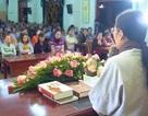"""""""Cần xem xét việc rao giảng của bà Phạm Thị Yến tại chùa Ba Vàng"""""""