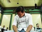 Nguyên CSGT gọi giang hồ đánh chết người lãnh 12 năm tù