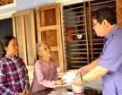 Gia đình Thủ tướng vận động 100 triệu đồng hỗ trợ dân quân tử vong sau khi cứu dân vùng lũ