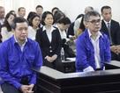 Cựu Tổng Giám đốc Liên doanh Vietsovpetro hầu tòa