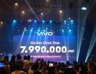 """Ra mắt Vivo V15, camera """"tàng hình"""", giá 7,9 triệu đồng"""