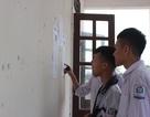 Hà Tĩnh: Học sinh khối 10 và 11 bước vào kỳ thi học sinh giỏi cấp tỉnh
