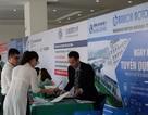 Đà Nẵng: Học bổng 12 tỷ đồng đào tạo SV ngành Điều dưỡng tại Nhật Bản