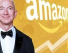 Lý do khiến Amazon đã giàu, lại ngày một giàu thêm