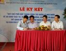 Đà Nẵng ra quy chế quản lý bán đảo Sơn Trà và các bãi biển