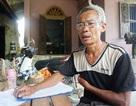 Nghệ An: Hàng chục hộ dân gửi tiền vào Quỹ hỗ trợ nông dân xã rồi… mỏi mòn đi đòi!