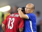 U23 Việt Nam: Niềm hy vọng mang tên Hà Đức Chinh