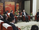 """Philippines mạnh miệng tuyên bố không sập """"bẫy nợ"""" của Trung Quốc"""