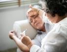 Điều gì xảy ra với cơ thể khi bị sốt?