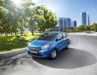"""Suzuki Celerio - Chọn lựa """"kinh tế"""" cho người tiêu dùng Việt khi muốn sở hữu xế hộp"""