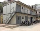 Thuê – Xây dựng – Cho thuê mô hình mới trong kinh doanh bất động sản