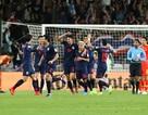 Chanathip lập công, đội tuyển Thái Lan giành chiến thắng trước Trung Quốc