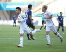 Vòng loại U23 châu Á: Vì sao chưa có cơn sốt từ U23 Việt Nam?