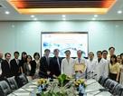 2 bệnh viện lớn được trao chứng nhận quốc tế về quản lý chất lượng xét nghiệm lâm sàng
