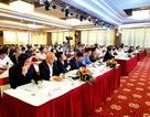 Cuộc chiến thương mại Mỹ-Trung: Việt Nam chưa bị ảnh hưởng lớn