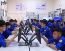 Trường ĐH Quy Nhơn mở mới 2 ngành đào tạo sư phạm