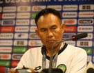 HLV U23 Brunei thán phục U23 Việt Nam và Quang Hải