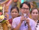 """Bác sĩ Bạch Mai lên tiếng vụ """"khuyên"""" bệnh nhân đến chùa Ba Vàng chữa bệnh"""
