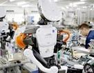 Công nghệ và lao động